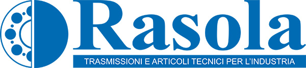 Rasola Rocco snc